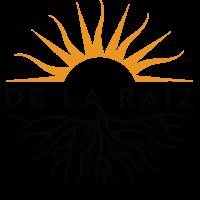 Project De La Raíz